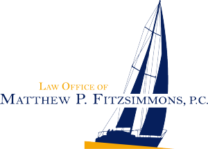 Fitzsimmons Law Office